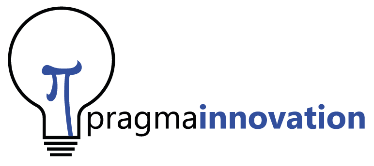 Pragma Innovation